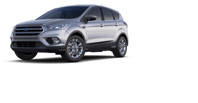 New 2018 2019 Ford Vehicles For Sale In Hutchinson Ks